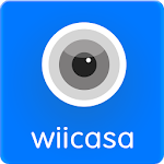 Wiicasa Icon