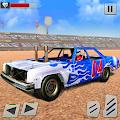 Derby Car Racing download