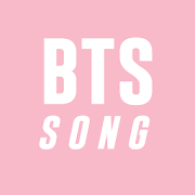 BTS Songs - Free Music Video