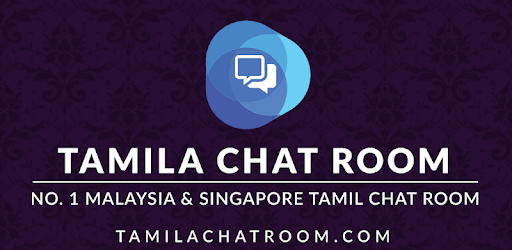 Tamila chat room