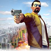 UnderWorld Mafia Crime City