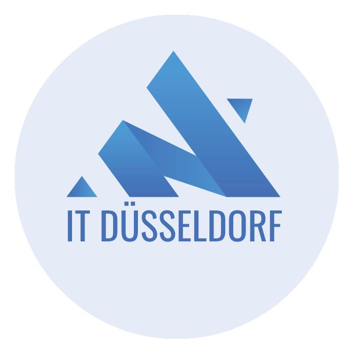 IT-Service in Düsseldorf