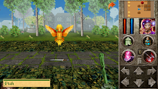 The Quest - Hero of Lukomorye Vのおすすめ画像1