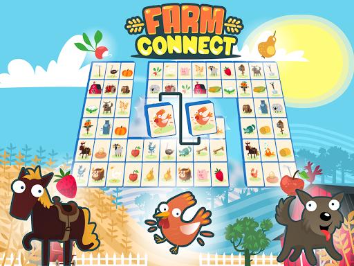 Farm Connect 1.0.0 screenshots 5