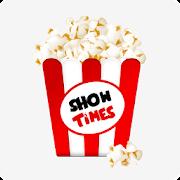 Showtimes Pakistan
