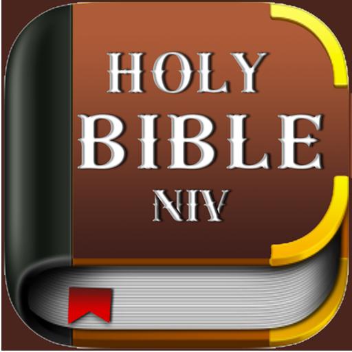 NIV Bible Free Offline 1.1.0 screenshots 1