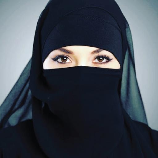 Video Islam Nasehat (app)