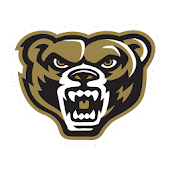 Golden Grizzlies Live