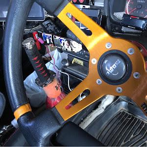 アルトワークス CL11V RS-Xのカスタム事例画像 ぱんだ号さんの2020年11月04日00:43の投稿