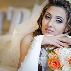 Wedding photographer Angelina Vilkanec-Kurilovich (Angelhappiness). Photo of 27.03.2013