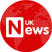 UK Daily News