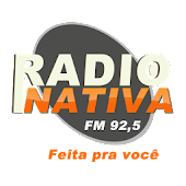 Rádio Nativa Santos SP