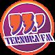 Rádio Ternura FM Download on Windows