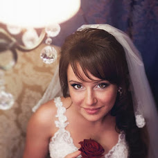 Wedding photographer Stanislav Aleev (Stanislav7sky). Photo of 01.08.2013
