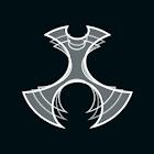 Toonami icon