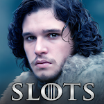Game of Thrones Slots Casino: Epic Free Slots Game 1.1.931