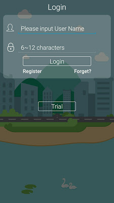 IP Pro - screenshot