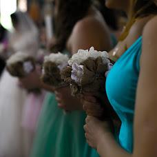 Wedding photographer Chirea Daiana (chrea11). Photo of 07.06.2016
