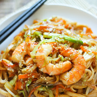 Stir Fried Cabbage Bean Sprouts Recipes