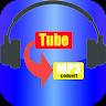 com.tube.music.converter.video.to.mp3