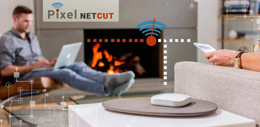 download netcut android free
