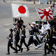 """現役自衛隊幹部が語る「日本だからできる貢献=ソフトパワー」とは? """"戦えぬ軍隊""""が各国で尊敬と信頼を集める理由"""