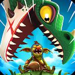 Hungry Dragon™ 1.20