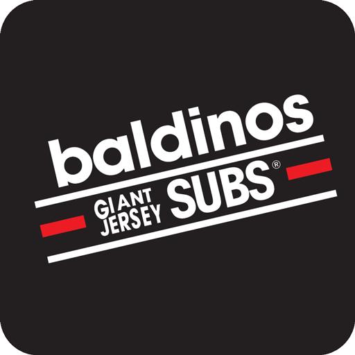 Baldinos