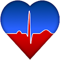 Blood Pressure APK