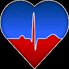 Pression artérielle icon