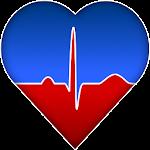 Blood Pressure 4.4