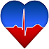 Blood Pressure 4.3.3