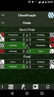 Campeonato Carioca 2018 - náhled