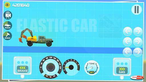 ELASTIC CAR 2 0.0.01.4 screenshots 19