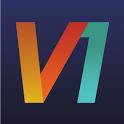 V1 | Serviço de transporte por aplicativo icon