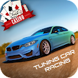 Tuning Car .. file APK for Gaming PC/PS3/PS4 Smart TV