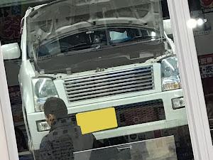 ワゴンR MH21Sのカスタム事例画像 みぃさんの2018年10月29日20:02の投稿
