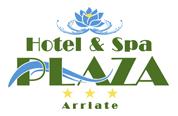 Hotel & Spa Plaza *** Arriate | Hotel en Arriate | Web Oficial