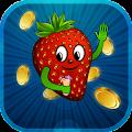 Strawberry Master