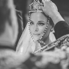 Wedding photographer Dato Koridze (Photomakerdk). Photo of 25.10.2015