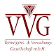 VVG Servicecenter Download on Windows