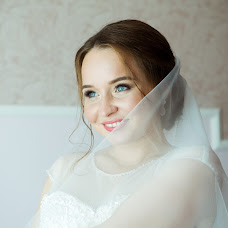 Wedding photographer Pavel Alekseev (deux). Photo of 30.09.2016