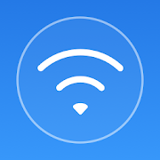 App Mi Wi-Fi APK for Windows Phone