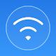 Mi Wi-Fi apk
