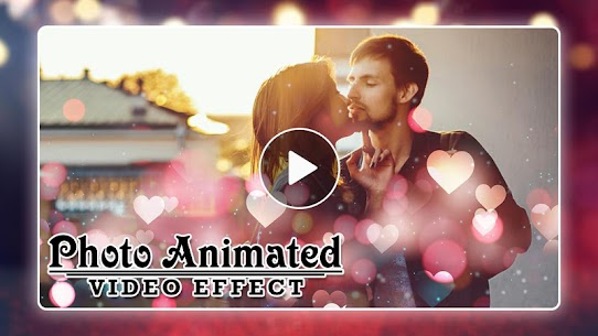 Photo Effect Animation Video Maker Pro 2020 1.2 MOD Apk Download 1