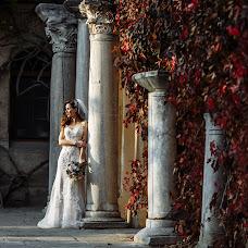 Wedding photographer Fedor Zaycev (FedorZaitsev). Photo of 05.02.2018