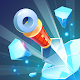 Download Merge Knife - idle flip clicker tycoon merge games For PC Windows and Mac