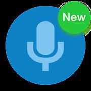 App Smart Voice Assistant APK for Windows Phone