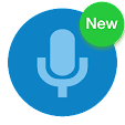 Smart Voice.. file APK for Gaming PC/PS3/PS4 Smart TV