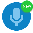 Smart Voice Assistant icon